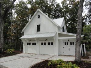 Builder Spec Loans